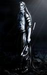 The Last Ork