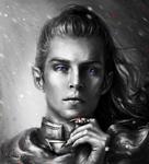 Vanimore portrait
