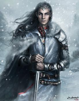 Fingolfin