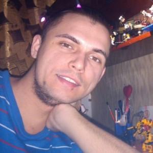 Victorixxx's Profile Picture