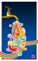 Tap revisited by sourcow
