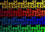 Match Game Wallpaper