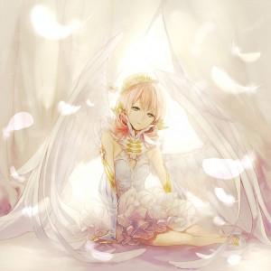 Uniqu3Nano's Profile Picture