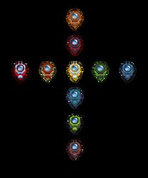 D-Alpha V3
