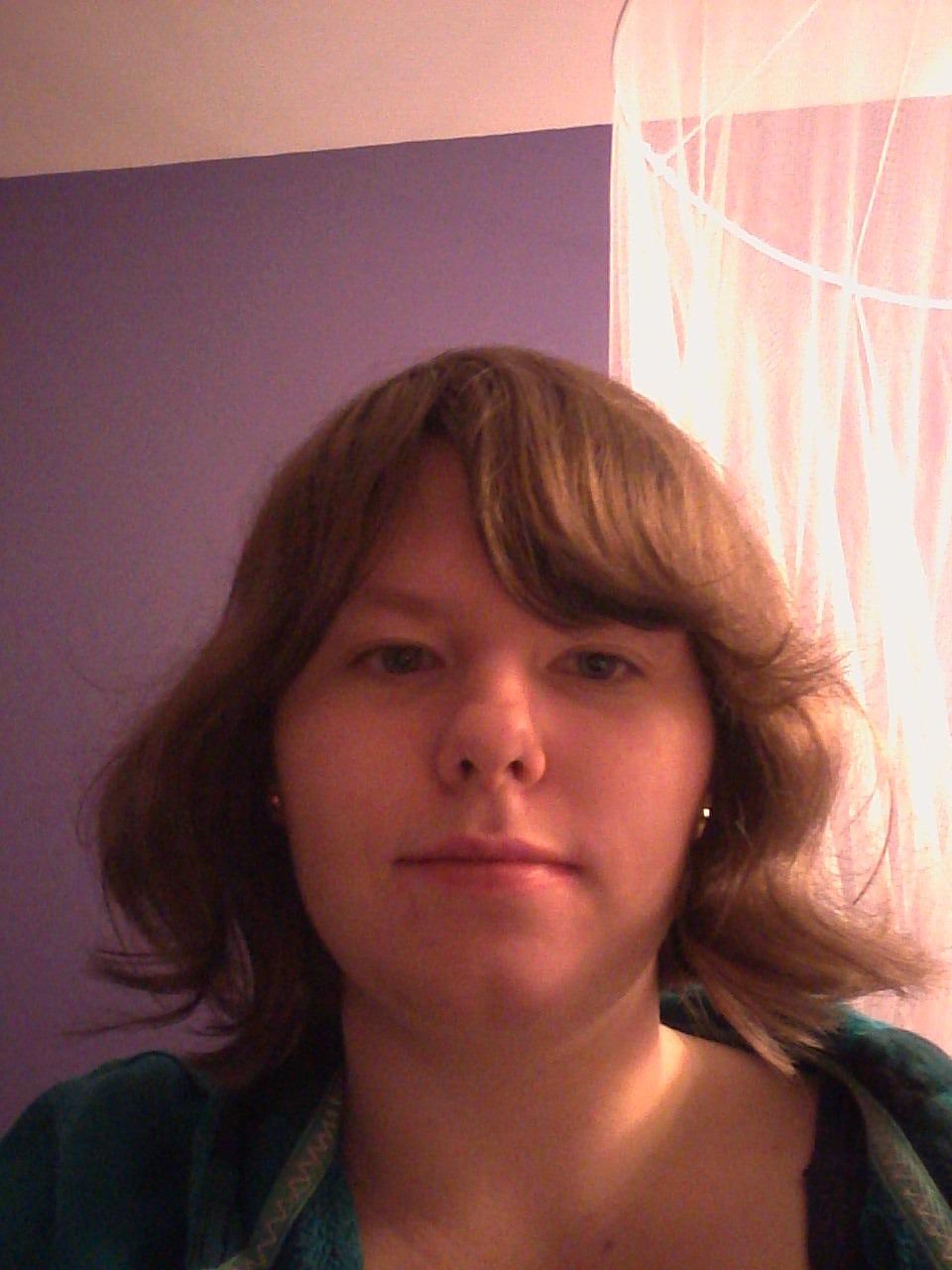 Envysgirl86's Profile Picture