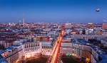 2015, Berlin - you're so wonderful! - part IV
