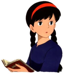 MythicalUnicorns's Profile Picture