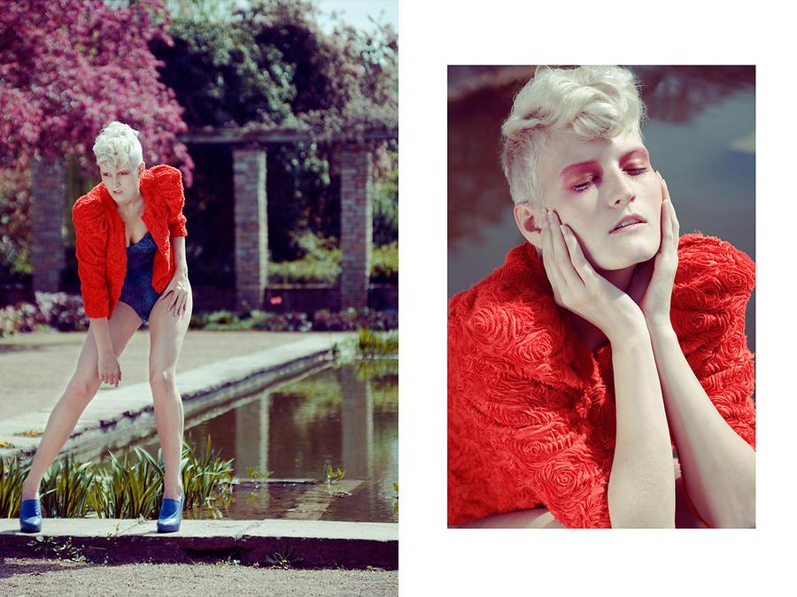 portfolio0810........ by evamertzen