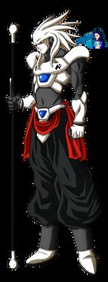 Cirrus of SDBH World Mission