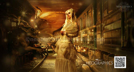 Photomanipulation by Neographicz