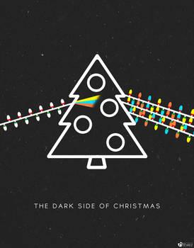 The Dark Side Of Christmas