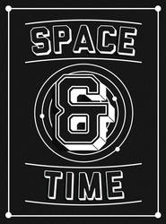 Space and Time by nicologomez