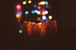 lights by sparksflyagain