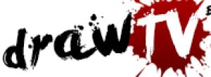 DrawTV's Profile Picture
