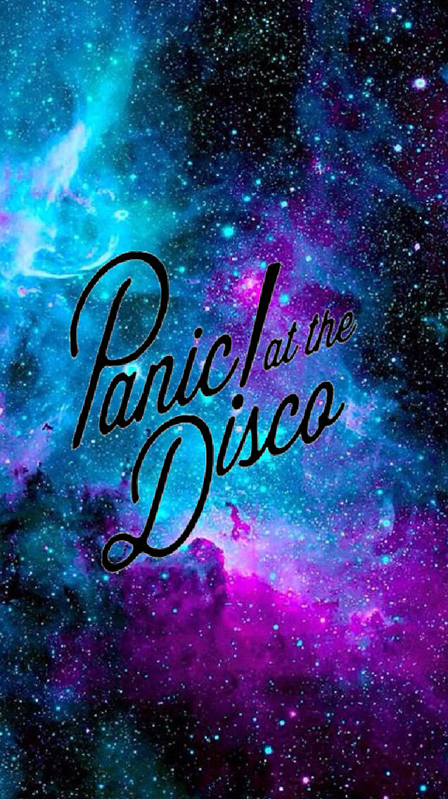 another panic at the disco wallpaper by snowyclawdraws db98k8i