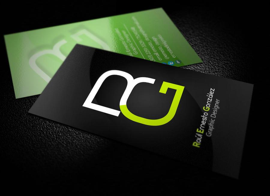Business Card Preview by ernestodesignskin on DeviantArt