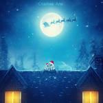 Magic Christmas!