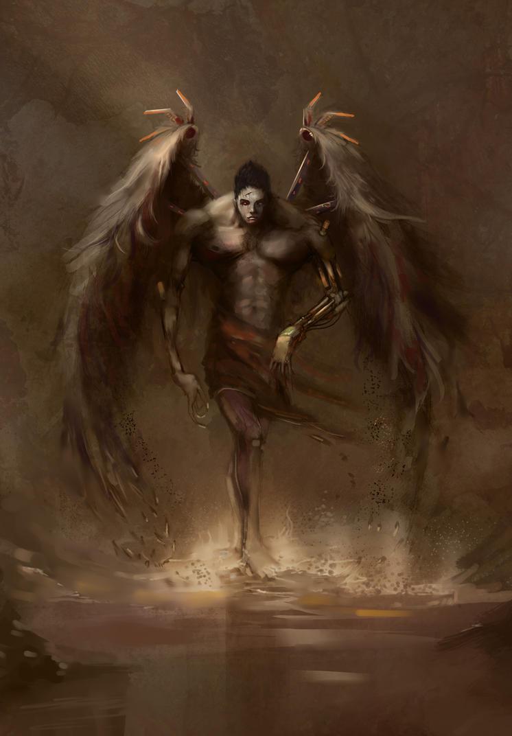 the myth of daedalus icarus In greek mythology, daedalus (latin, also hellenized latin daedalos, greek daidalos (δαίδαλος) daedalus warned icarus not to fly too high.