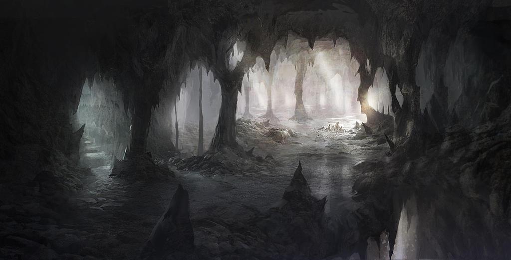 cave_by_ewkn_d1w3i2c-fullview.jpg?token=eyJ0eXAiOiJKV1QiLCJhbGciOiJIUzI1NiJ9.eyJzdWIiOiJ1cm46YXBwOiIsImlzcyI6InVybjphcHA6Iiwib2JqIjpbW3siaGVpZ2h0IjoiPD01MjIiLCJwYXRoIjoiXC9mXC9hNzVmZWYxMy1jYWQyLTRlNzItOTM3MC02NDc4ZTBlYWVjMTZcL2QxdzNpMmMtYmRiYmE4YWEtODA3NC00ZTcyLWI4M2MtOGZjNTg4NWE1ZjU4LmpwZyIsIndpZHRoIjoiPD0xMDI0In1dXSwiYXVkIjpbInVybjpzZXJ2aWNlOmltYWdlLm9wZXJhdGlvbnMiXX0.2kXMk_p9382-wj3iHSuEJA3CuHKGwQxeFpWyQug5WAw