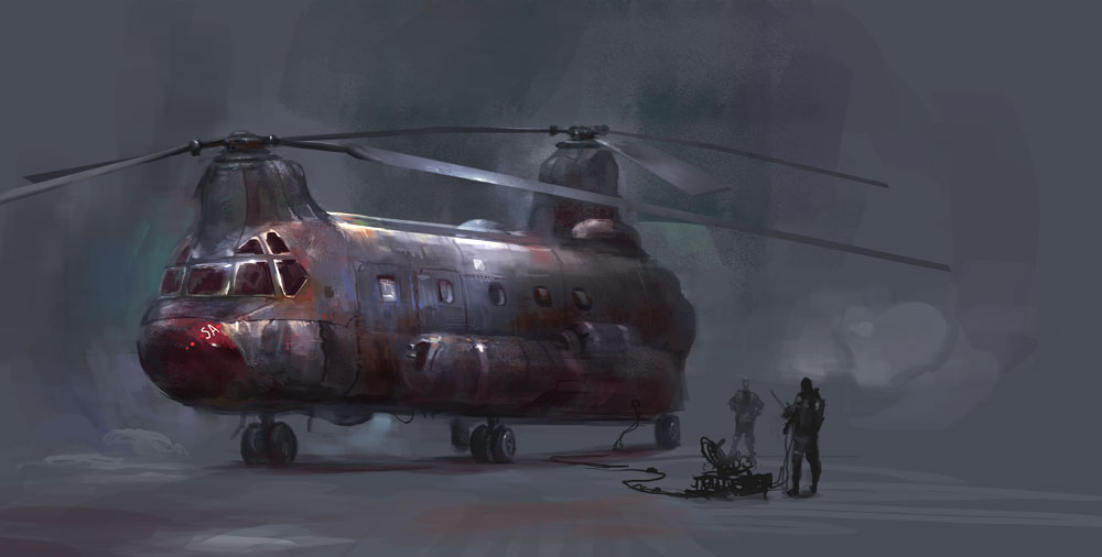helicopter_SA_by_eWKn.jpg