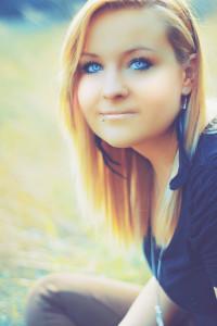 Septambre's Profile Picture
