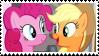 Applepie stamp by Dashingt0n