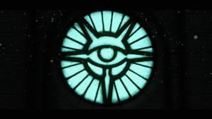 Eye of Winterhold