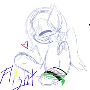 FlightStar12's Profile Picture