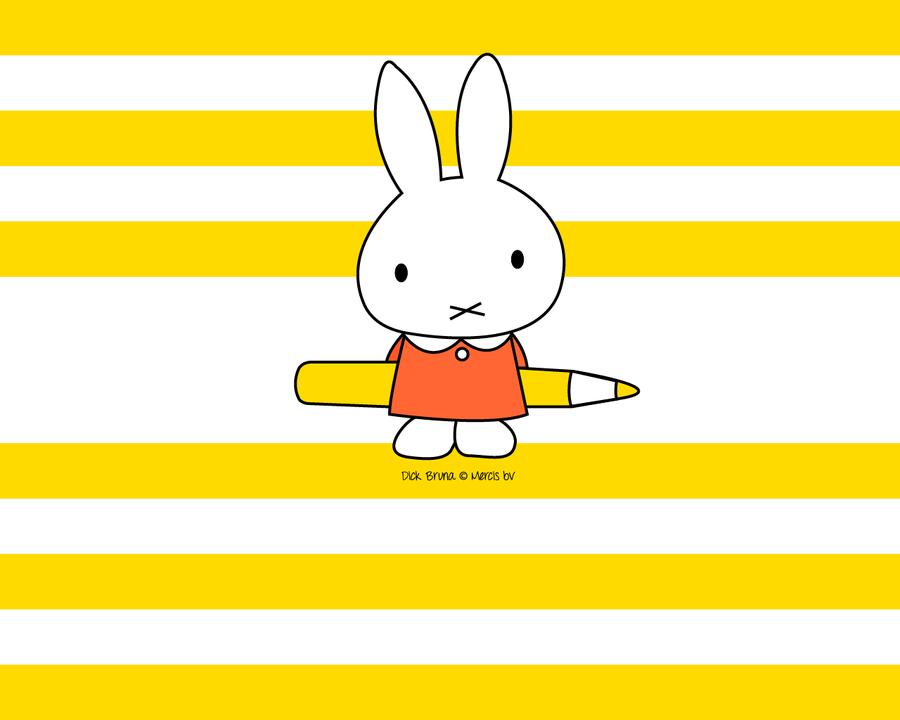 Miffy   [組圖+影片] 的最新詳盡 ...