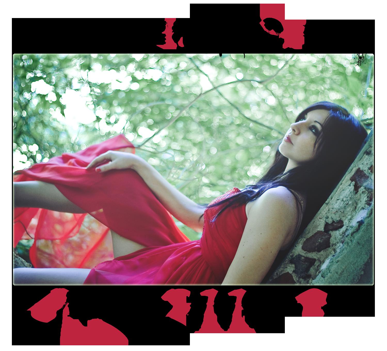 x-Alexiel-x's Profile Picture