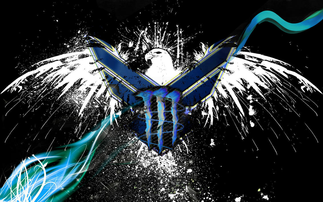 Military logo with monster energy mixup by grt101 on deviantart military logo with monster energy mixup by grt101 voltagebd Choice Image