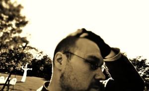 FredGorey's Profile Picture