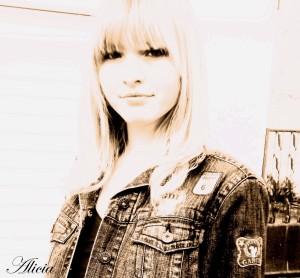 EmmaAlicia7's Profile Picture