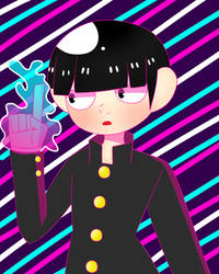 Mob by Maria0-2