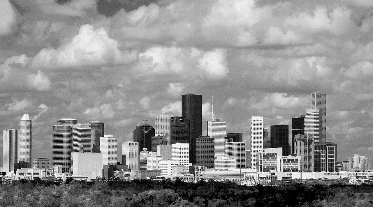 Houston Speed Dating Pictures Genealogybank Login