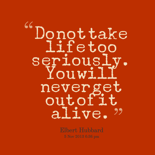 Daily Quote Delectable Daily Quote 48 By PoppySeedz On DeviantArt