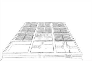 Ecorium - Hab unit - overview