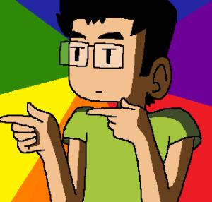 MidoriFlygon's Profile Picture