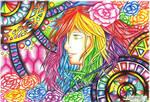 Rainbows and Imaginations