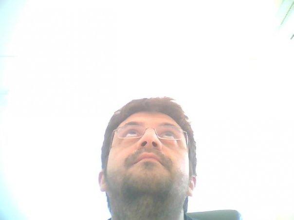kostaskouk's Profile Picture