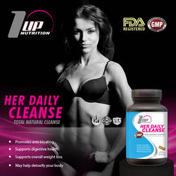 Her Daily Cleanse ad 1