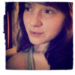 ambermcelreath's Profile Picture