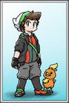 A Trainer
