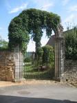 Dordogne - Door 15