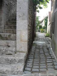 Medievale de Provins 12 by Maliciarosnoir-stock