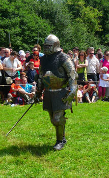 Medieval - 81