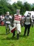 Medieval - 116