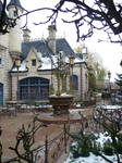 Disneyland Paris - Fantasyland -1-