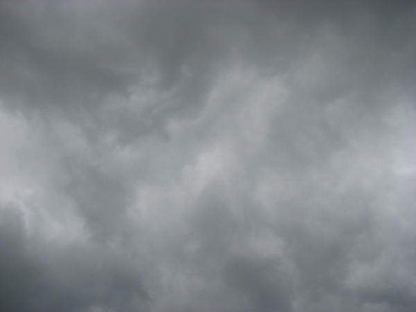 dark sky by KnB-Stock