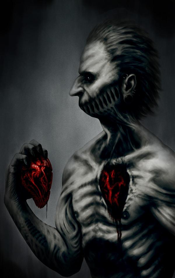 http://fc03.deviantart.net/fs71/i/2012/257/1/2/cardiac_by_ag_08-d5e0rhu.jpg